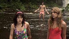 Super Comp - The Legend Of The Psychotic Forest Ranger - 29/07/2011 - FINISHED-beth-bradley-crissy-waterfall.jpg
