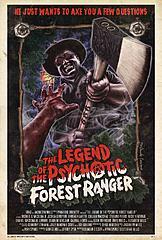 Super Comp - The Legend Of The Psychotic Forest Ranger - 29/07/2011 - FINISHED-03_lpfr_aw_flat_websize.jpg