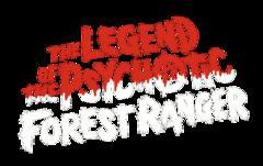 Super Comp - The Legend Of The Psychotic Forest Ranger - 29/07/2011 - FINISHED-logo.jpg