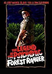 Super Comp - The Legend Of The Psychotic Forest Ranger - 29/07/2011 - FINISHED-ranger.jpg