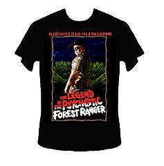 Super Comp - The Legend Of The Psychotic Forest Ranger - 29/07/2011 - FINISHED-shirt.jpg