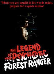 Super Comp - The Legend Of The Psychotic Forest Ranger - 29/07/2011 - FINISHED-rangershirt.jpg