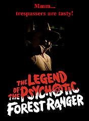 Super Comp - The Legend Of The Psychotic Forest Ranger - 29/07/2011 - FINISHED-rangershirt2.jpg