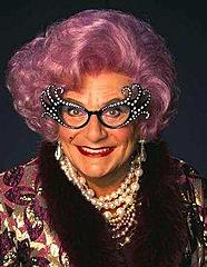 Weekly Comp - Gates Of Hell Box Set - 06/11/2011 - FINISHED-dame-edna.jpg