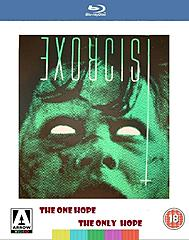 Weekly Comp - Arrow Catchup - 27/11/2011 - FINISHED-exorcist-2.jpg