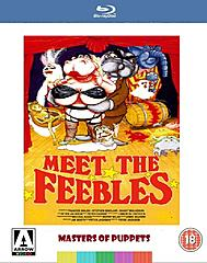 Weekly Comp - Arrow Catchup - 27/11/2011 - FINISHED-meet-feebles-1.jpg