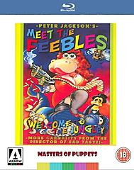 Weekly Comp - Arrow Catchup - 27/11/2011 - FINISHED-meet-feebles-2.jpg