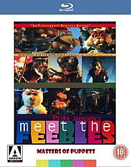 Weekly Comp - Arrow Catchup - 27/11/2011 - FINISHED-meet-feebles-3.jpg