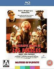 Weekly Comp - Arrow Catchup - 27/11/2011 - FINISHED-meet-feebles-4.jpg