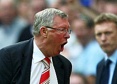 Weekly Comp - The Sniper - 18/03/2012 - FINISHED-sir-alex-ferguson-pic-getty-251997844.jpg