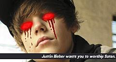 Apocalypse Question #2 - FINISHED-1266529972_justin_bieber.jpg