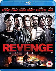 Weekly Comp - Revenge For Jolly - 13th April 2014 - FINISHED-blu-ray-packshot.jpg