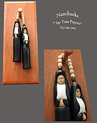 Weekly Comp - Revenge For Jolly - 13th April 2014 - FINISHED-9-nunchucks.jpg