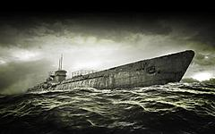 Weekly Comp - Revenge For Jolly - 13th April 2014 - FINISHED-submarine.jpg