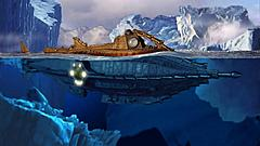 Weekly Comp - Revenge For Jolly - 13th April 2014 - FINISHED-nautilus.jpg