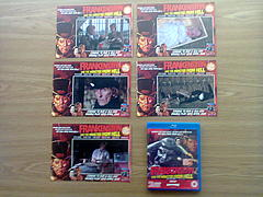 Weekly Comp - Frankenstein And The Monster From Hell + Lobby Cards! - FINISHED-photo0008.jpg