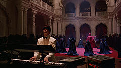 Weekly Comp - Deodato's Cinema Of Death - 1st July 2014 - FINISHED-paws-wide-shut.jpg