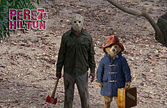 Weekly Comp - Deodato's Cinema Of Death - 1st July 2014 - FINISHED-paddington-bear-friday-13th-part-v__opt.jpg
