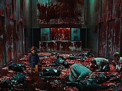 Weekly Comp - Deodato's Cinema Of Death - 1st July 2014 - FINISHED-rs_560x415-140611152005-1024.creepy-paddington1.jpg