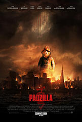Weekly Comp - Deodato's Cinema Of Death - 1st July 2014 - FINISHED-padzilla.jpg