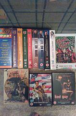Win lots of dvd and boxsets in a raffle-img_20150410_235151.jpg