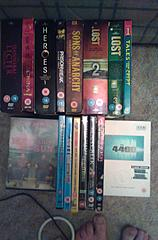 Win lots of dvd and boxsets in a raffle-img_20150410_235141.jpg