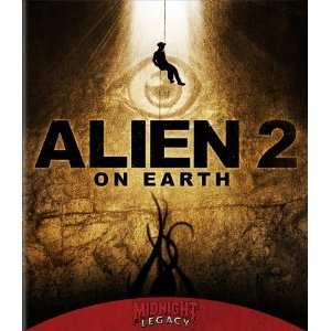 Click image for larger version  Name:alien2.jpg Views:379 Size:25.8 KB ID:100