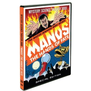 Click image for larger version  Name:manos.jpg Views:367 Size:23.7 KB ID:102