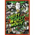 Name:  bestworstmovie.jpg