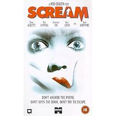 Click image for larger version  Name:scream.jpg Views:859 Size:12.7 KB ID:52