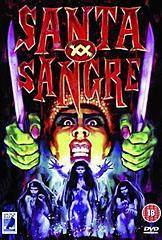 Click image for larger version  Name:santa sangre.jpg Views:868 Size:28.4 KB ID:53