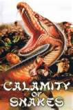 Name:  calamityofsnakes1.jpg