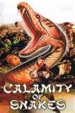 Name:  calamityofsnakes1.jpg Views: 622 Size:  5.0 KB