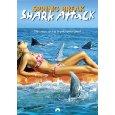 Name:  sharkspringbreak.jpg Views: 492 Size:  5.1 KB
