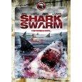 Name:  sharkswarm.jpg Views: 492 Size:  5.8 KB