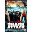 Name:  sharktwoheads..jpg Views: 488 Size:  5.2 KB