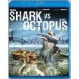 Name:  sharkvsoctopus.jpg Views: 496 Size:  5.9 KB