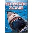 Name:  sharkzone.jpg Views: 495 Size:  4.9 KB