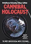 CannibalHolocaustDelEd