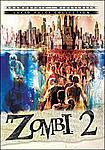 Zombi2DVD