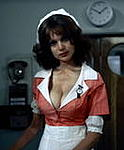 th 39617 006 Madeline Smith 356 123 129lo