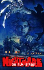 a nightmare on elm street 1984 poster 03