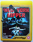 Shameless' New York Ripper BD