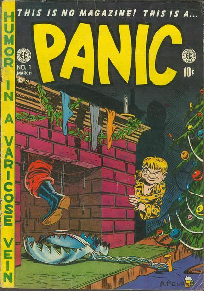 panic 1 01