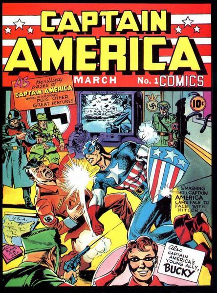 CaptainAmerica001 00
