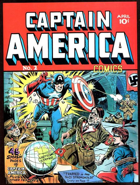CaptainAmerica002 00