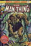 Man Thing 01 01 FC