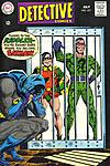 detective comics 377 001