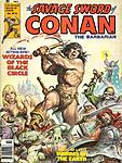 Savage Sword of Conan 016 01