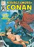 Savage Sword of Conan 018 01